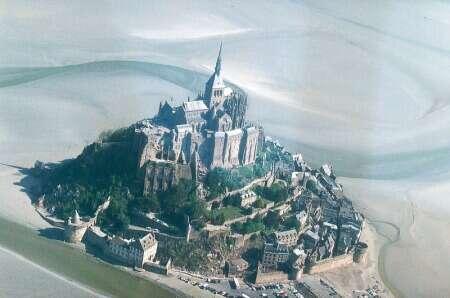 La Normandie Normandie2