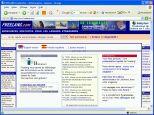 www.freelang.com