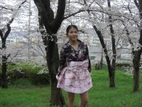 Make penpals in Japan : penfriends for kids, students, age 0-24