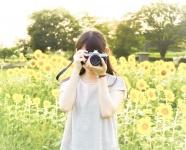 Penpals in Japan - make Japanese friends online - penfriends