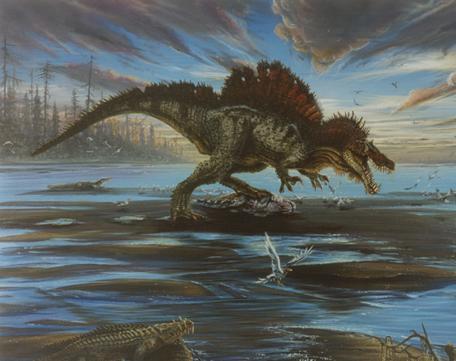 4867_4859_spinosaurus.jpg