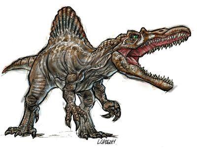 Spinosaure 4867_spino
