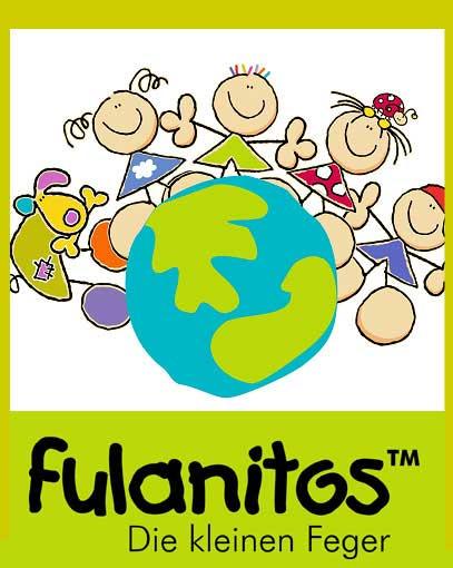 Mundo de fulanitos - Imagui