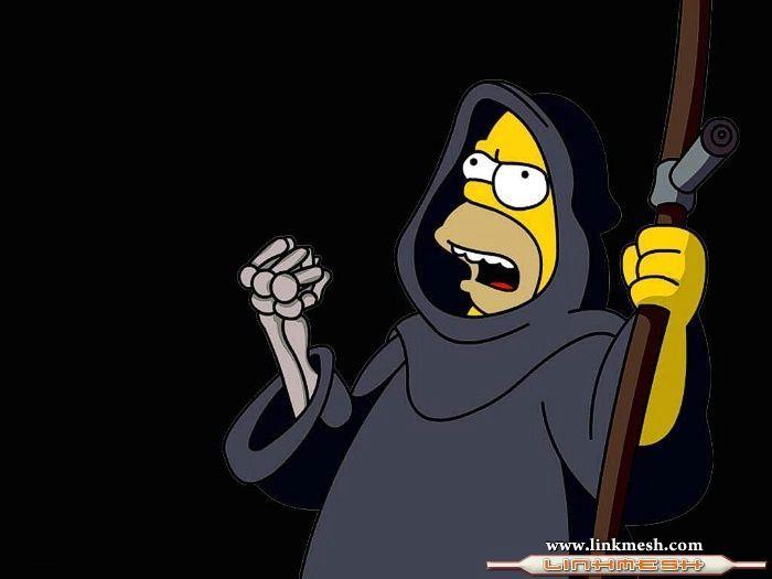 las armas definitivas!!!!!!!!!!!!!!!!!!!!!!!!!!!!!!! 443_la_muerte_homero