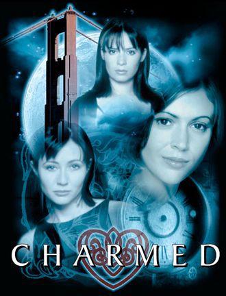 http://www.studentsoftheworld.info/sites/cine/img/287_charmed%20vcre.jpg
