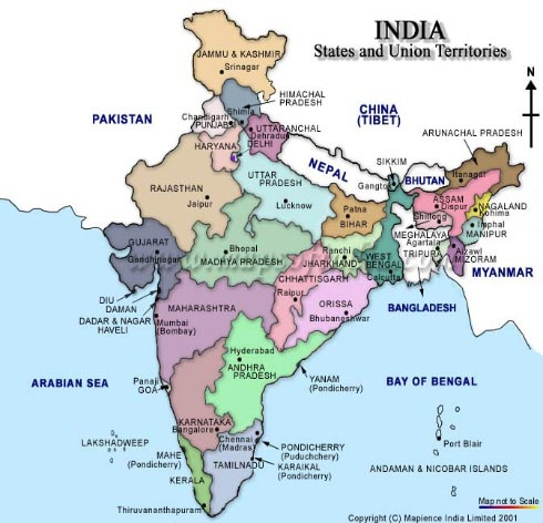Places to visit in india countries of the world india india is the worlds largest democracy and is home to the descendants of the worlds oldest civilization the indus valley civilization which is currently gumiabroncs Choice Image