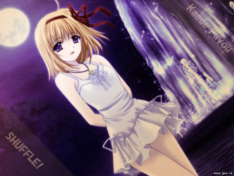 • Kyo's Boutik` ~  2908_Manga-wallpaper-kaede-fuyou-800-600-0577