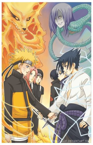 http://www.studentsoftheworld.info/sites/divers/img/5896__naruto__time_jump_by_Pallid.jpg