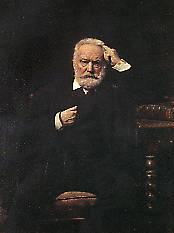 Biographie   Victor Hugo  (1802-188.. Ecoles du Monde - Résumé de ' Le dernier j...