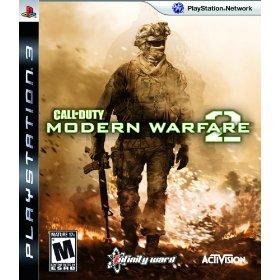 الموضوع الرسمي لفيكسات تحديثات الألعاب وأحدث فيكسات الألعاب (التحديث الأخير بتاريخ 18/06/2013) 30859_call-of-duty-modern-warfare-2-playstation-3