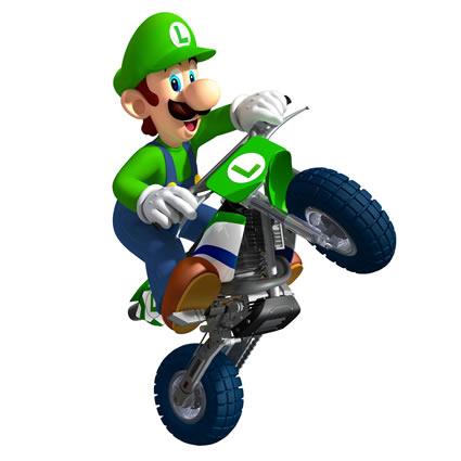 Jeux De Moto Mario Cross Vinny Oleo Vegetal Info