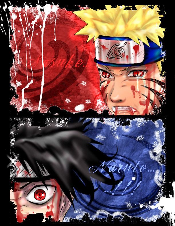 7584_naruto_vs_sasuke