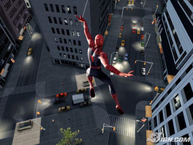 Воротничок крючком схемы. Spider-Man 3: прохождение, коды, скачать патчи,