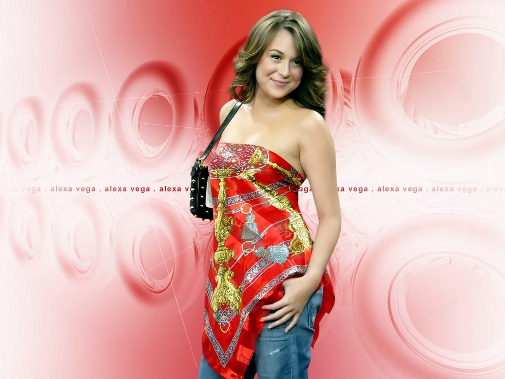 alexa vega 2002