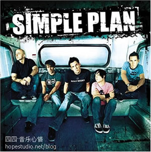 Simple Plan 210_eb4h_Simple_Plan