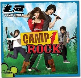 La primera imagen 211_Camp_Rock_CD