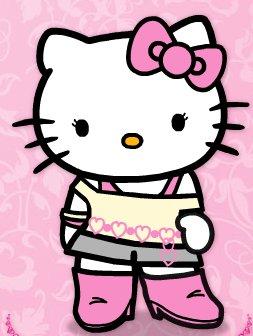 Club de fans de gatos en el anime. 360_hello-kitty