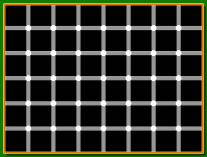 ilusion optica,mirad l.. Musica -