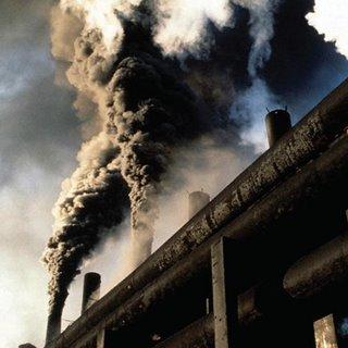 Centrale à charbon de Medupi : la France soutiendra-t-elle un projet climato-suicidaire ?