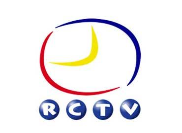 RCTV en VIVO ONLINE
