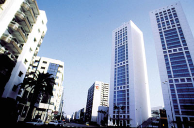 العاصمة الاقتصادية المغربية،صور لا تفوتكم 3618_casablanca.jpg