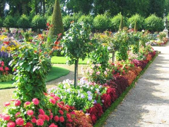 jardins de l'archeveché:idéal pour les cérémonies 6599_arch-archeveche5%5B1%5D