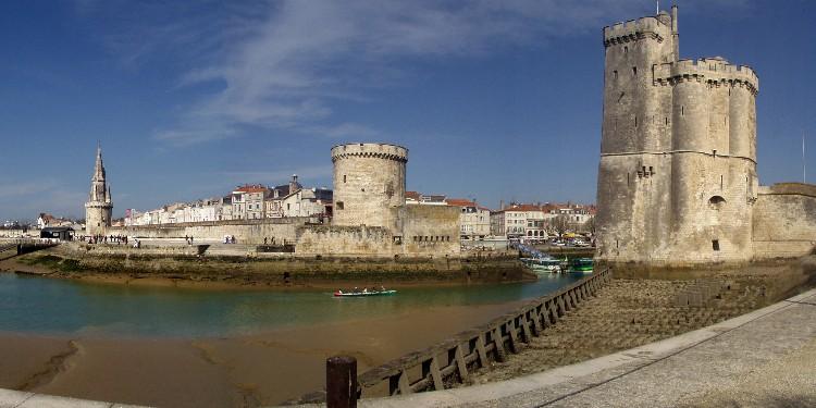 La Rochelle_gayvox_Plus rose ma ville
