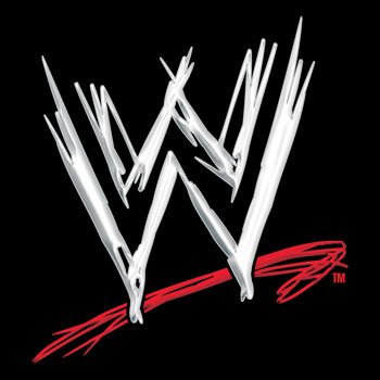 خدع المصارعة الحرة wwe 274_lg_wwe_logo