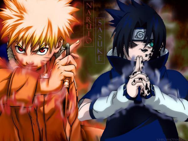 Kurama - Naruto Wiki