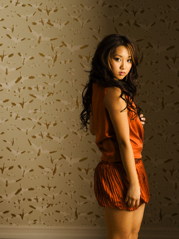 brenda-song-sexy-images