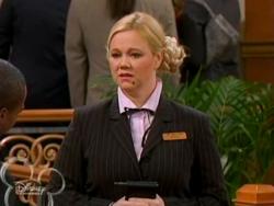 The Suite Life Episodes!! Season 1