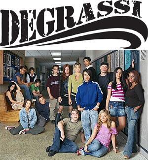 watch full episodes of degrassi online