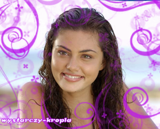 http://www.studentsoftheworld.info/sites/tv/img/24197_cleo-3.png