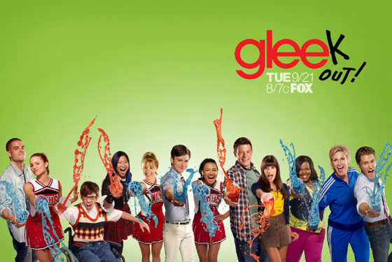 [ Phim Truyền Hình ] Glee  36144_glee_2