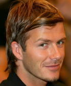 3_Beckham
