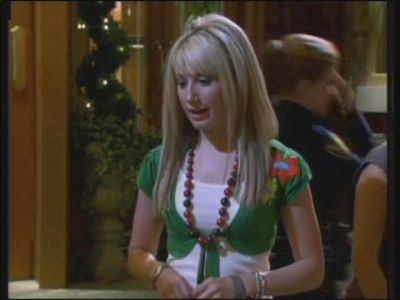 All About The Suite Life of Zack and Cody! things u never