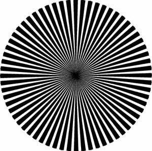 Ilusiones Opticas Juegos Mentales